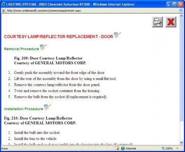 http://www.2carpros.com/forum/automotive_pictures/416332_2002_chevy_k1500_suburban_inside_door_panel_part8_1.jpg