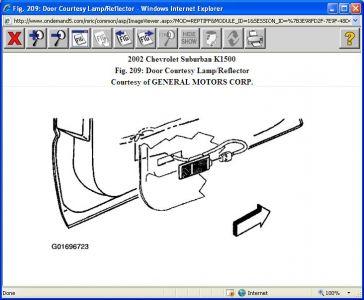 http://www.2carpros.com/forum/automotive_pictures/416332_2002_chevy_k1500_suburban_inside_door_panel_part9_1.jpg