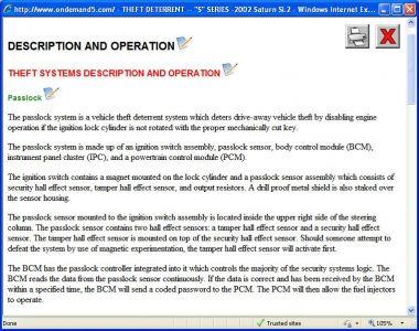 http://www.2carpros.com/forum/automotive_pictures/416332_2002_sl2_passlock_operation_part1_1.jpg