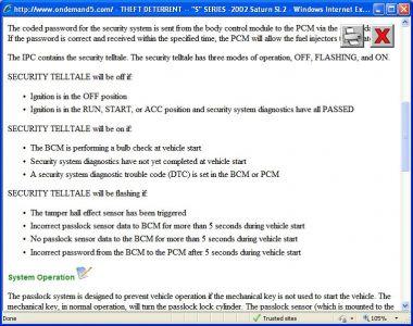 http://www.2carpros.com/forum/automotive_pictures/416332_2002_sl2_passlock_operation_part2_1.jpg