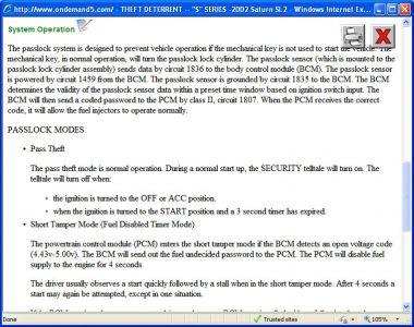 http://www.2carpros.com/forum/automotive_pictures/416332_2002_sl2_passlock_operation_part3_1.jpg