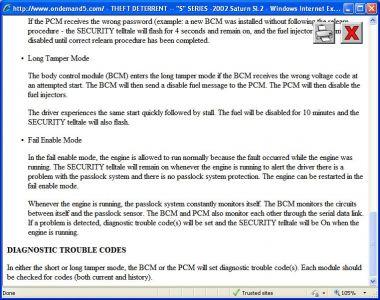 http://www.2carpros.com/forum/automotive_pictures/416332_2002_sl2_passlock_operation_part4_1.jpg