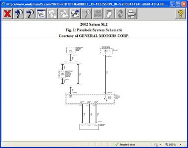 01 saturn sc2 engine diagram 01 free engine image for user manual