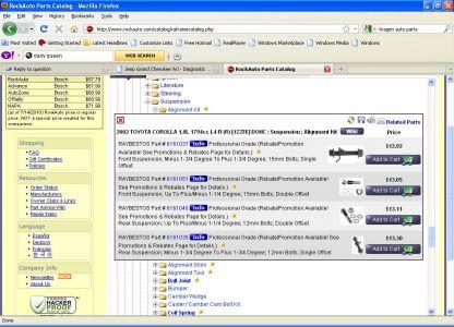 http://www.2carpros.com/forum/automotive_pictures/416332_2002_toyota_camber_kit_1.jpg