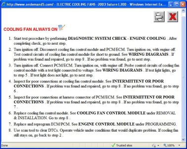https://www.2carpros.com/forum/automotive_pictures/416332_2003_L200_cooling_fan_always_on_part1_1.jpg
