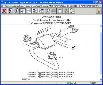 http://www.2carpros.com/forum/automotive_pictures/416332_2003_gmc_sonoma_43L_o2_sensor_locations_1.jpg