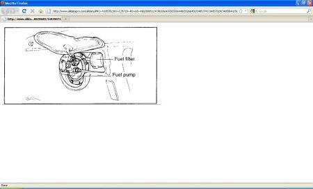 https://www.2carpros.com/forum/automotive_pictures/416332_2003_hydi_elantra_fuel_filter_1.jpg
