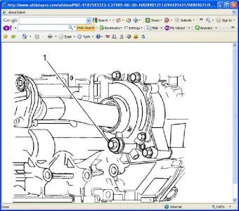 2005 Saturn Ion Radiator Diagram Not Lossing Wiring Diagram
