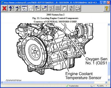 http://www.2carpros.com/forum/automotive_pictures/416332_2003_ion_coolant_temp_sensor_1.jpg