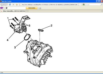 2005 saturn ion starter location wiring diagram for car engine 2008 ford focus engine diagram besides 2001 chevy trailblazer fuse box together saturn outlook oil