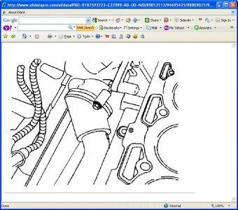 http://www.2carpros.com/forum/automotive_pictures/416332_2003_ion_t_stat_part1_1.jpg