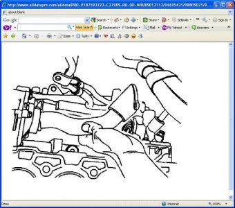 http://www.2carpros.com/forum/automotive_pictures/416332_2003_ion_t_stat_part2_1.jpg
