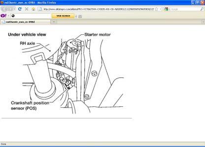 2003 nissan sentra car won 39 t start car was fine at 6am. Black Bedroom Furniture Sets. Home Design Ideas