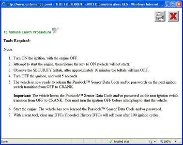 https://www.2carpros.com/forum/automotive_pictures/416332_2003_oldsmobile_alero_passlock_sensor_relearn_1.jpg
