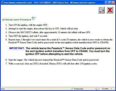 http://www.2carpros.com/forum/automotive_pictures/416332_2003_vue_antitheft_1.jpg
