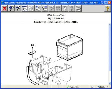 97 Ford E 250 Fuse Box Diagram likewise Cadillac Cts 2004 Fuse Box Location besides 02 F150 Fuse Box besides Ford Fuel Parts Diagram additionally Wiring Diagram For 2003 Cadillac Deville. on 2003 cadillac escalade fuse box diagram