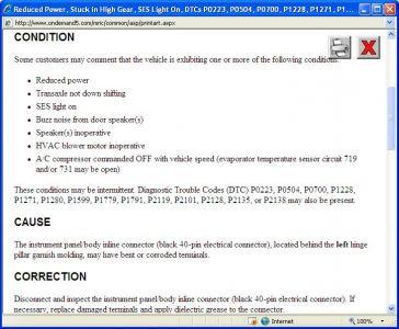 http://www.2carpros.com/forum/automotive_pictures/416332_2003_vue_code_p1791_part2_1.jpg