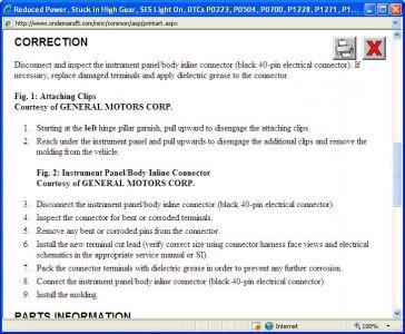 http://www.2carpros.com/forum/automotive_pictures/416332_2003_vue_code_p1791_part3_1.jpg