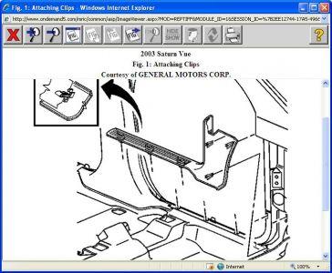 http://www.2carpros.com/forum/automotive_pictures/416332_2003_vue_code_p1791_part5_1.jpg