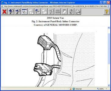 http://www.2carpros.com/forum/automotive_pictures/416332_2003_vue_code_p1791_part6_1.jpg