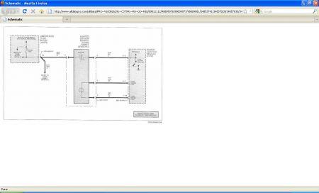 http://www.2carpros.com/forum/automotive_pictures/416332_2003_vue_rear_o2_sensor_bank_2_sensor_2_1.jpg