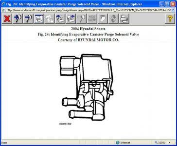 http://www.2carpros.com/forum/automotive_pictures/416332_2004_hyundai_sonata_purge_solenoid_1.jpg
