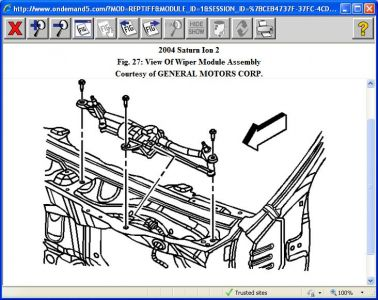 http://www.2carpros.com/forum/automotive_pictures/416332_2004_ion_wiper_transmission_replacement_part11_1.jpg