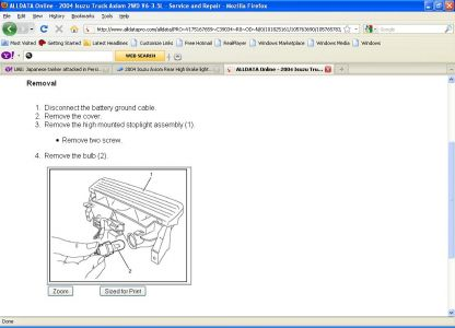 http://www.2carpros.com/forum/automotive_pictures/416332_2004_isuzu_brake_light_part1_1.jpg