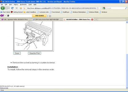 http://www.2carpros.com/forum/automotive_pictures/416332_2004_isuzu_brake_light_part2_1.jpg
