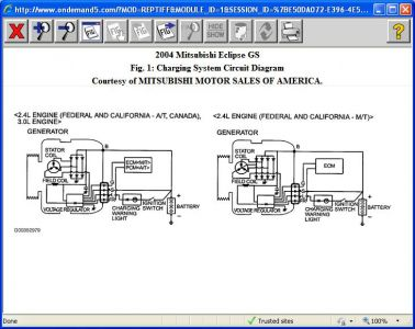 chrysler pacifica cabin air filter location wiring diagram 2002 pt cruiser gas filter location additionally wiring diagram for 2004 kia sedona as well gmc