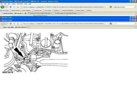 http://www.2carpros.com/forum/automotive_pictures/416332_2005_ford_focus_alternator_part10_1.jpg