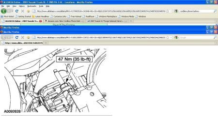 http://www.2carpros.com/forum/automotive_pictures/416332_2005_ford_focus_alternator_part11_1.jpg