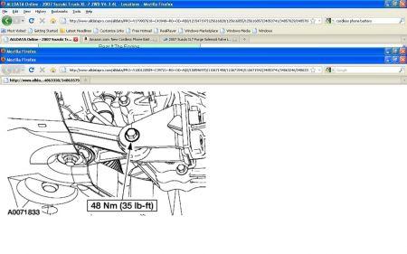 http://www.2carpros.com/forum/automotive_pictures/416332_2005_ford_focus_alternator_part12_1.jpg