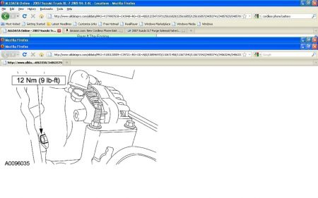 http://www.2carpros.com/forum/automotive_pictures/416332_2005_ford_focus_alternator_part13_1.jpg