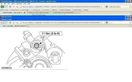 http://www.2carpros.com/forum/automotive_pictures/416332_2005_ford_focus_alternator_part14_1.jpg