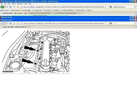 http://www.2carpros.com/forum/automotive_pictures/416332_2005_ford_focus_alternator_part1_1.jpg