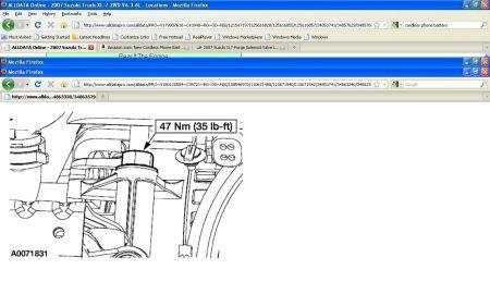 http://www.2carpros.com/forum/automotive_pictures/416332_2005_ford_focus_alternator_part2_1.jpg