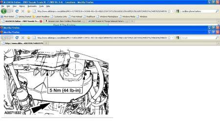 http://www.2carpros.com/forum/automotive_pictures/416332_2005_ford_focus_alternator_part4_1.jpg
