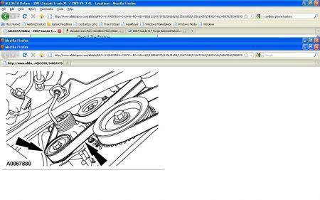 http://www.2carpros.com/forum/automotive_pictures/416332_2005_ford_focus_alternator_part5_1.jpg