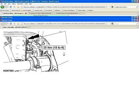 http://www.2carpros.com/forum/automotive_pictures/416332_2005_ford_focus_alternator_part6_1.jpg