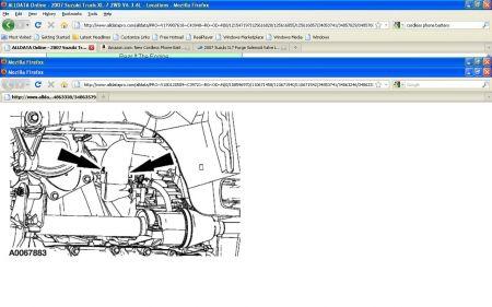 http://www.2carpros.com/forum/automotive_pictures/416332_2005_ford_focus_alternator_part7_1.jpg
