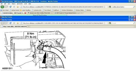 http://www.2carpros.com/forum/automotive_pictures/416332_2005_ford_focus_alternator_part8_1.jpg