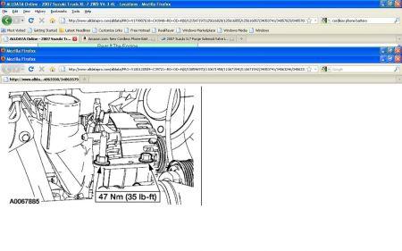 http://www.2carpros.com/forum/automotive_pictures/416332_2005_ford_focus_alternator_part9_1.jpg