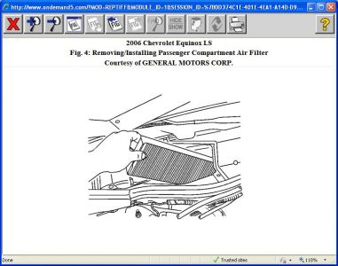 1999 Grand Prix Belt Diagram additionally 2004 Chevy Silverado Heat And Ac Fan Wiring Harness moreover Dt466 Oil Pressure Sensor Location in addition Chevrolet Parts Schematics further Engine Air Filter Location On 2007 Chevy Equinox. on 2006 chevy truck wiring diagram