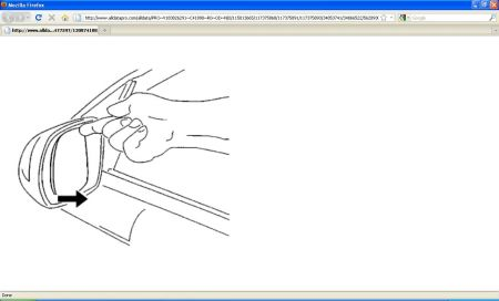 http://www.2carpros.com/forum/automotive_pictures/416332_2006_chevy_malibu_mirror_part1_1.jpg