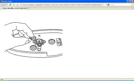 http://www.2carpros.com/forum/automotive_pictures/416332_2006_chevy_malibu_mirror_part2_1.jpg