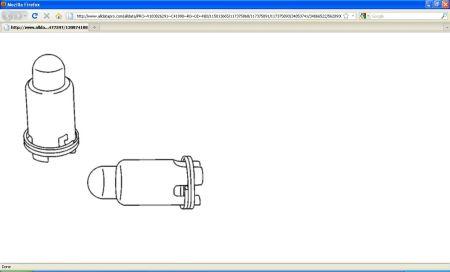 http://www.2carpros.com/forum/automotive_pictures/416332_2006_chevy_malibu_mirror_part3_1.jpg