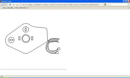 http://www.2carpros.com/forum/automotive_pictures/416332_2006_chevy_malibu_mirror_part4_1.jpg