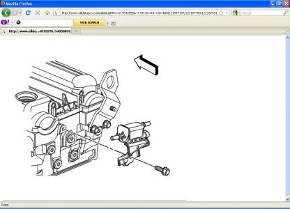 http://www.2carpros.com/forum/automotive_pictures/416332_2007_saturn_ion_canister_purge_solenoid_1.jpg