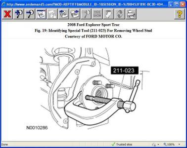 https://www.2carpros.com/forum/automotive_pictures/416332_2008_ford_explorer_2wd_stud_replacement_part2_1.jpg